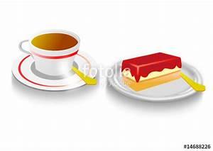 Kaffee Und Kuchen Bilder Kostenlos : kaffee und kuchen stockfotos und lizenzfreie vektoren auf bild 14688226 ~ Cokemachineaccidents.com Haus und Dekorationen