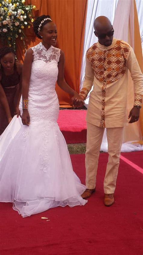 case  missed   mark masais wedding