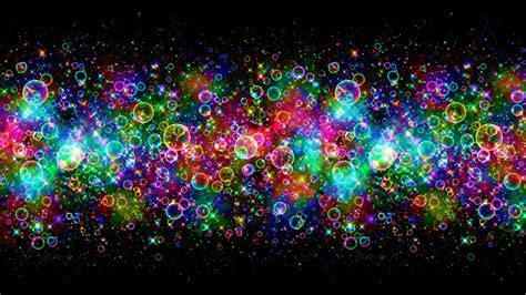 HD Abstract Wallpaper Widescreen 1920x1080 (56+ images