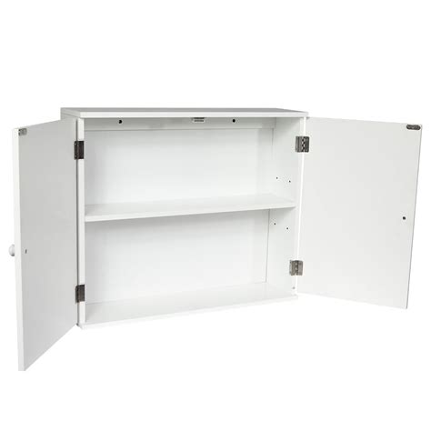 Wall Cupboard Doors by Bathroom Wall Cabinet Door Storage Cupboard Wooden