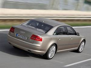 2008 Audi A4 Cabriolet Wallpapers