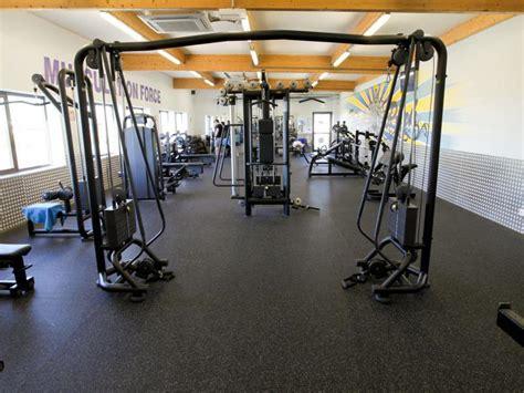 fitness park chartres 224 barjouville tarifs avis