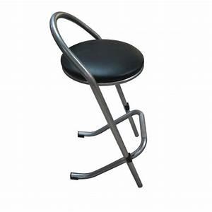 Tabouret De Bar Empilable : tabouret de bar empilable chaises de r ception coll equip ~ Teatrodelosmanantiales.com Idées de Décoration