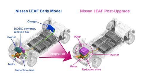 auto body repair training 2012 nissan leaf electronic toll collection moditech mondays nissan leaf ev updates boron extrication