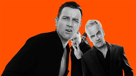 T2 Trainspotting (2017) 123 Movies Online