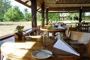 voyage seychelles sejour bird island lodge au coeur du With photo cuisine exterieure jardin 8 hatels aux seychelles