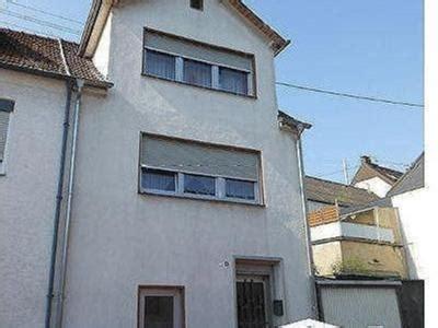 Häuser Kaufen Quierschied by H 228 User Kaufen In Neuweiler Sulzbach Saar