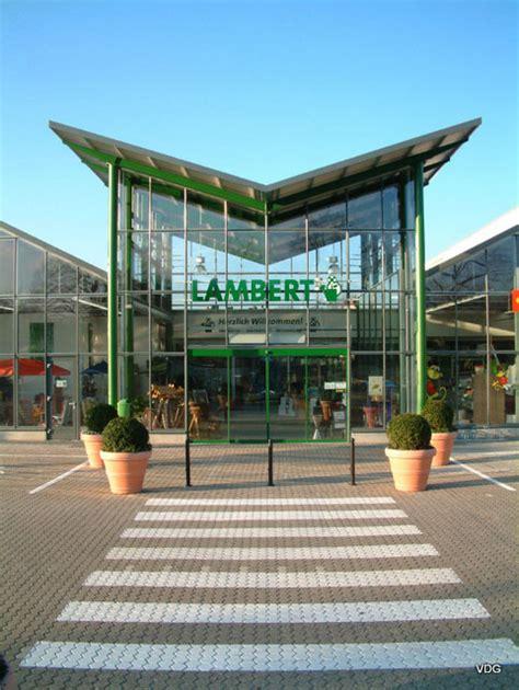 Garten Kaufen Trier by Garten Lambert Trier Sch Ndorfer Stra E Lamberty