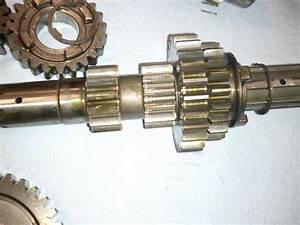 2003 Ltz400 Parts - Page 2