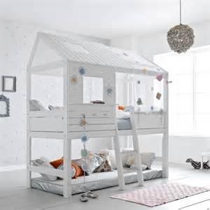 hochbett für jugendzimmer lifetime hochbett silversparkle für kinder kaufen