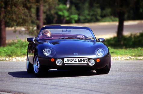 Used Tvrs To Tempt You From 5k To 50k Used Car Buying