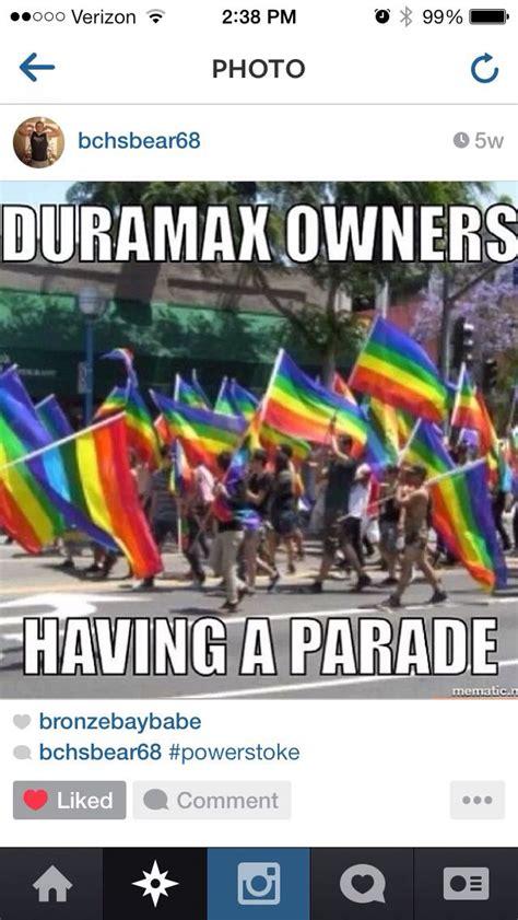 Gay Parade Meme - 140 best ford images on pinterest