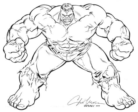 incredible hulk coloring pages  coloring pages