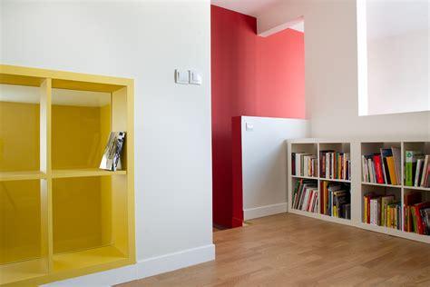 bureaux professionnels quelles couleurs pour repeindre ses bureaux ou locaux