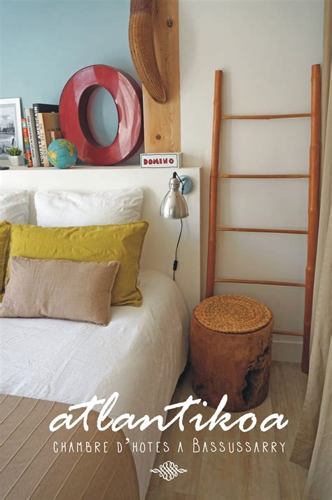 chambre d hotes biarritz charme maison hote pays basque avie home
