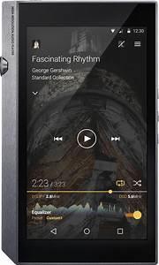 Pioneer Mp3 Player : best buy pioneer xdp300r 32gb video mp3 player silver ~ Kayakingforconservation.com Haus und Dekorationen