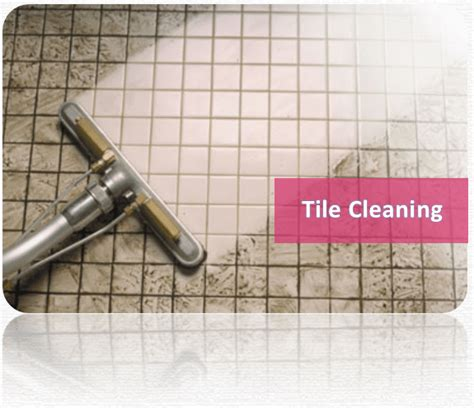 professional grout cleaning service tile and grout