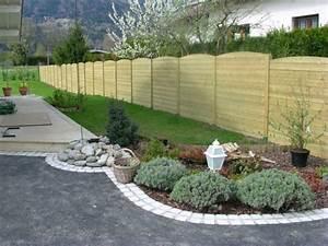 Idees amenagement jardin astuces pour un jardin de reve for Idees de jardins paysagers