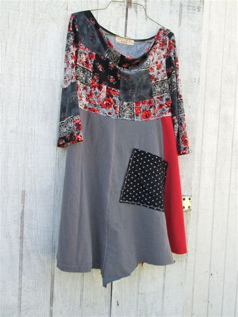 upcycling clothing ideas images  pinterest