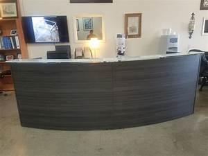 Cheap Reception Desk Desk Design Ideas