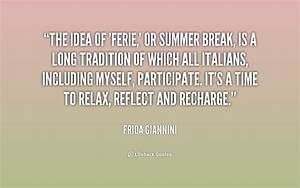 Breaking Family... Break With Tradition Quotes