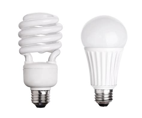 what is a cfl l ge to stop producing cfls in favor of leds