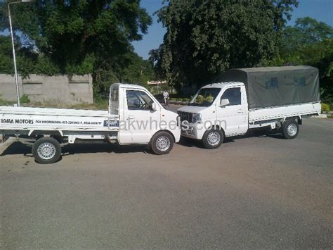 Dfsk Picture by Used Dfsk Shahbaz V21 2013 Car For Sale In Islamabad
