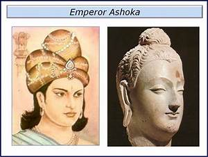 Emperors: Ashoka the Great