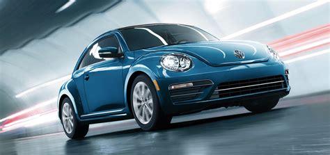 volkswagen beetle se larry roesch volkswagen