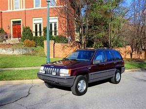 Find Used 2001 Lifted Jeep Grand Cherokee Limited In New