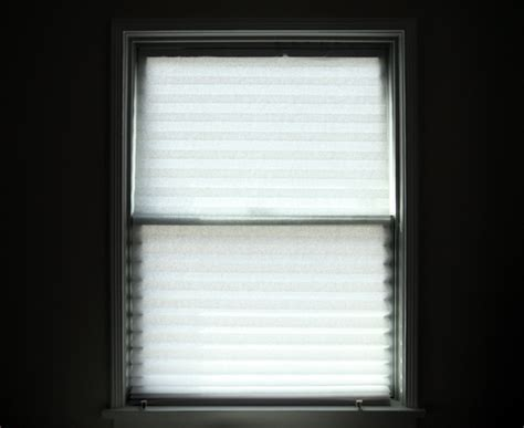 Paper Blinds by Paper Shades For Windows 2017 Grasscloth Wallpaper