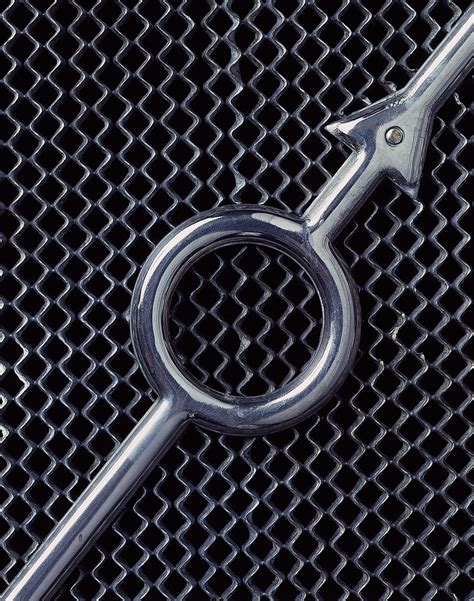 volvo related emblems cartype