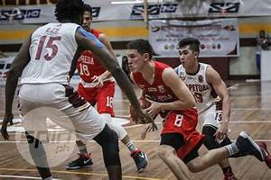 Bolick, Doliguez come up clutch as San Beda edges ...