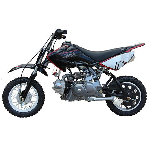 motocross bike parts coleman atv dirt bike parts all atv off road brands