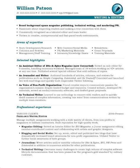 Writereditor  Free Resume Samples  Blue Sky Resumes. Liquor Inventory Sheet. Resume Template For Teens Template. What Are Excel Templates. Email Sign Up Sheet Template Word. Payroll Calculator California 2018 Template. Moving Backgrounds For Powerpoint Template. Family Vacation Planner Template. Attorney Invoice Template 624290