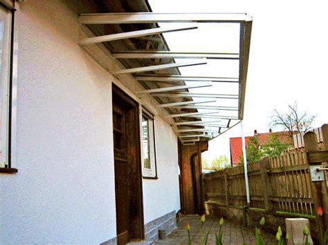 Terrassenüberdachung Zum öffnen gt produkte gt terrassen 252 berdachungen http www