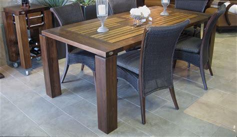 bureau en bois a vendre table de cuisine a vendre 28 images table bois table