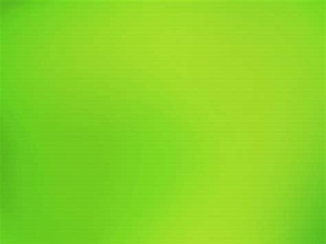 light green light light green wallpapers wallpaper cave