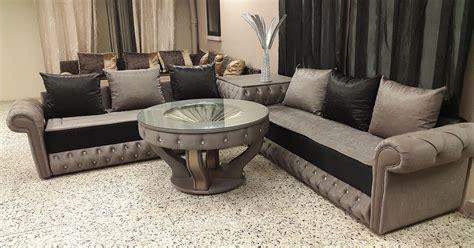 salon marocain canape moderne salon canapé moderne marocain 2017 gascity for