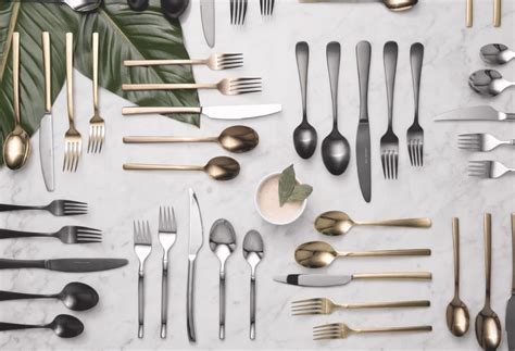 flatware sets silverware wayfair piece courtesy rated agave 1876