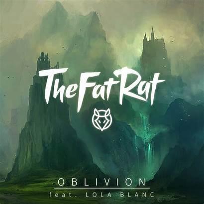 Thefatrat Oblivion Blanc Lola Feat Rat Fat