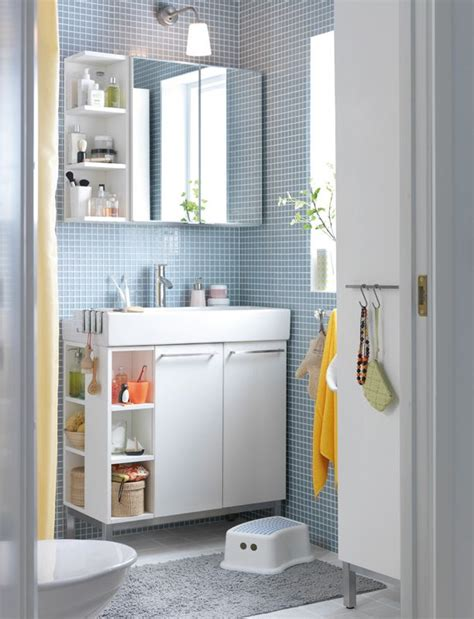 Ikea Badmöbel Lillangen by More Ikea Lillangen And I Also Like The Light Bathroom