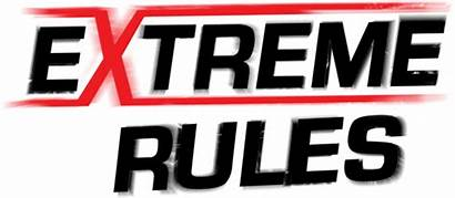 Rules Extreme Logopedia Logos Visible Wikia Present