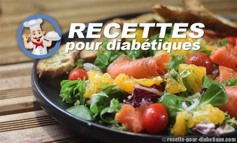 cuisine pour diabetiques et cholesterol beaufiful recette de cuisine equilibree photos gt gt recette
