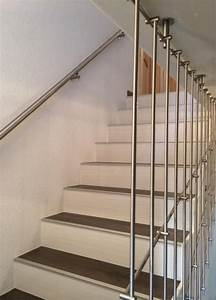 Maytop Tiptop Habitat Habillage d escalier, rénovation d'escalier, recouvrement d'escalier