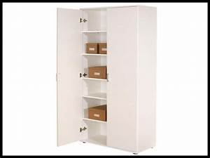 Armoire Pharmacie Murale Ikea Best Perfect Etagere
