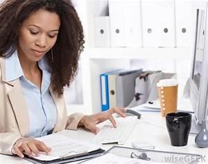 Jobs Executive Assistant Smart Talent