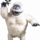 hd wallpapers abominable snowman coloring page - Abominable Snowman Coloring Pages