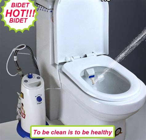 Japanese Style Bidet by Best Portable Baday Electronic Bathroom Heated Warm