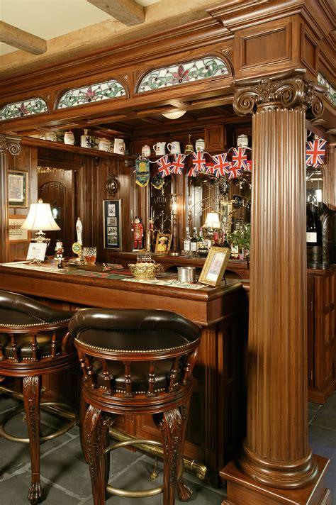 hometalk english pub